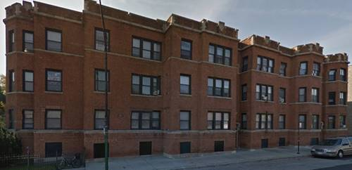 1305 W Lawrence Unit 1, Chicago, IL 60640 Uptown
