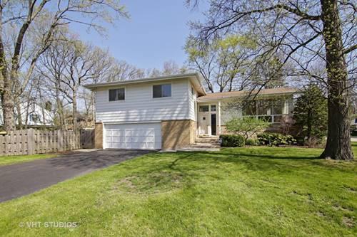 480 Westgate, Deerfield, IL 60015