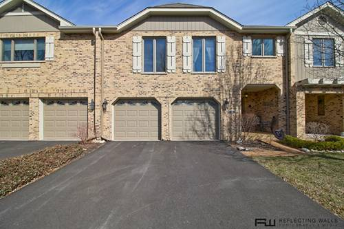 124 Country Club, Bloomingdale, IL 60108