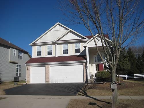 6679 Majestic, Carpentersville, IL 60110