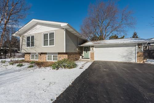 6620 Terrace, Downers Grove, IL 60516