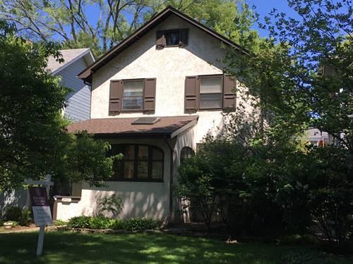 2531 Ashland, Evanston, IL 60201