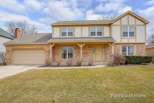 1708 Schey, Naperville, IL 60565