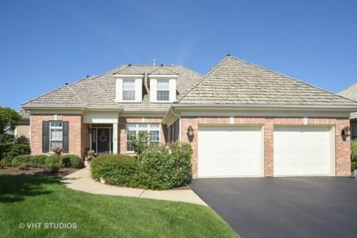 1756 Arrowwood, Libertyville, IL 60048