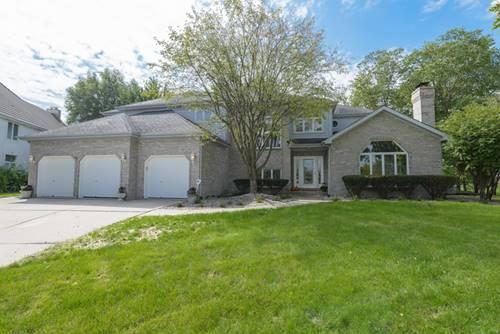 3949 Broadmoor, Naperville, IL 60564