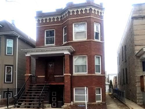3724 W Lyndale Unit 1L, Chicago, IL 60647