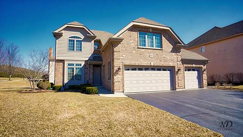 2 Point O Woods, Lake In The Hills, IL 60156