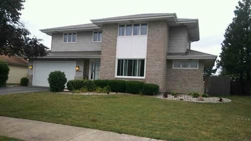 4526 Lincoln, Richton Park, IL 60471
