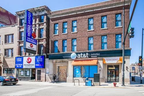 1800 S Ashland Unit 305, Chicago, IL 60608