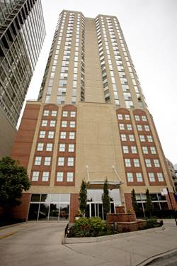 645 N Kingsbury Unit 1503, Chicago, IL 60654 River North