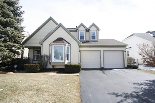 551 Newberry, Elk Grove Village, IL 60007