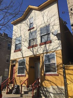 1014 W 19th Unit G1, Chicago, IL 60608