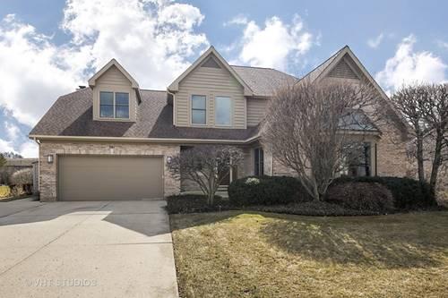 381 Foxford, Buffalo Grove, IL 60089