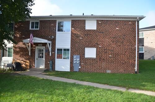 304 Wentworth, Sandwich, IL 60548