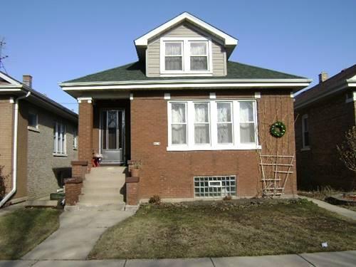 6150 W Cornelia, Chicago, IL 60634