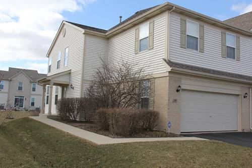 1268 Bradley, Elgin, IL 60120