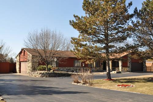 40706 N Black Oak, Antioch, IL 60002