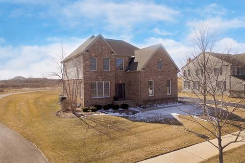 9 Open, Hawthorn Woods, IL 60047