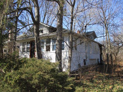 324 W Eugenia, Lombard, IL 60148