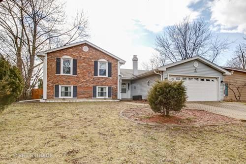 541 Cumberland, Bolingbrook, IL 60440