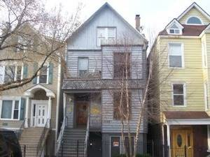 1040 W Roscoe Unit 2, Chicago, IL 60657 Lakeview