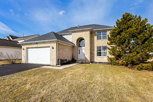 2951 Ellsworth, Yorkville, IL 60560