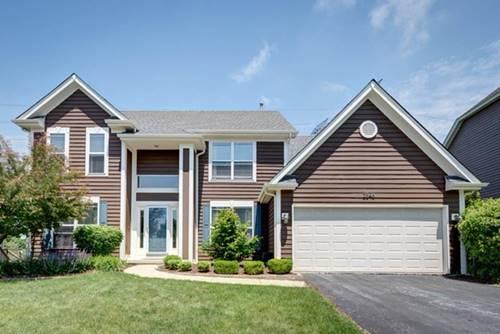2546 Brookstone, Aurora, IL 60502