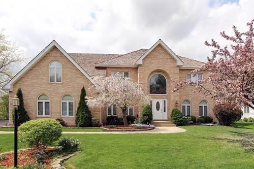1618 Far Hills, Bartlett, IL 60103