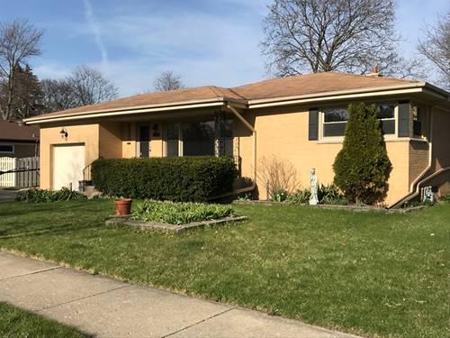 407 S Donald, Arlington Heights, IL 60004