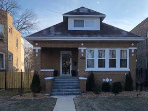 10215 S Charles, Chicago, IL 60643