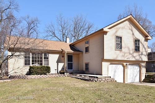 0N315 Easton, West Chicago, IL 60185