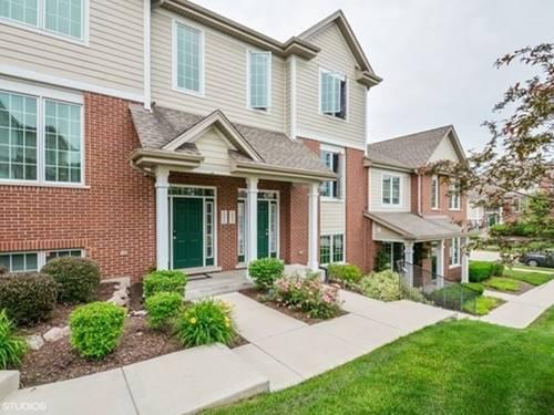 10632 Gabrielle, Orland Park, IL 60462