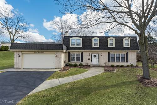 1133 39th, Downers Grove, IL 60515