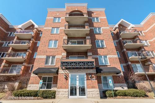 3451 N Carriageway Unit 410, Arlington Heights, IL 60004