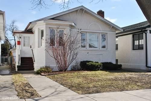 6251 N Maplewood, Chicago, IL 60659