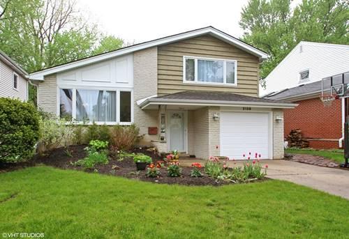 2139 Maple, Northbrook, IL 60062