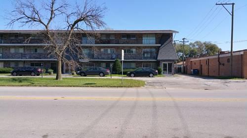 15335 Chicago Unit 14, Dolton, IL 60419