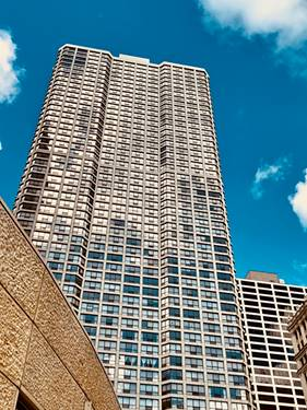 405 N Wabash Unit 2308, Chicago, IL 60611 River North
