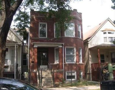 2742 W Nelson Unit G, Chicago, IL 60618 West Lakeview