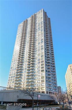2020 N Lincoln Park West Unit 20G, Chicago, IL 60614 Lincoln Park