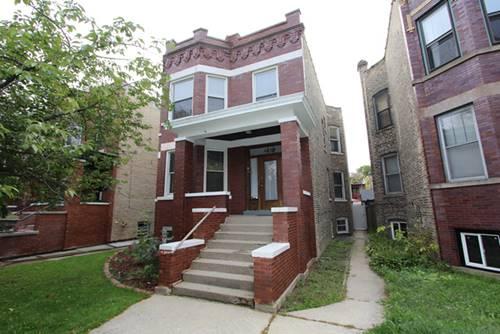 4435 W Altgeld Unit 2, Chicago, IL 60639