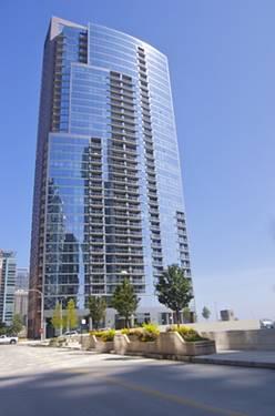 450 E Waterside Unit 3102, Chicago, IL 60601