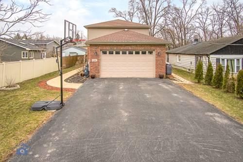 15307 Lavergne, Oak Forest, IL 60452