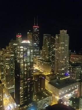 545 N Dearborn Unit 5006, Chicago, IL 60654 River North