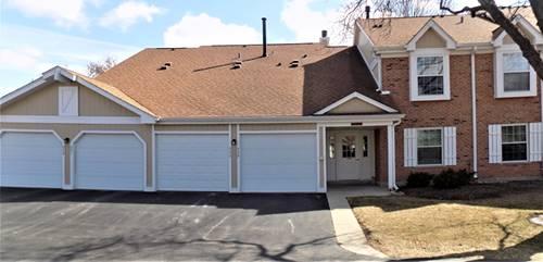 275 Appletree Unit 1, Buffalo Grove, IL 60089