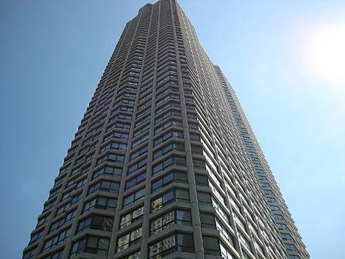 405 N Wabash Unit 3507, Chicago, IL 60611 River North