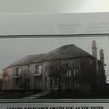 1315 W Sable, Addison, IL 60101