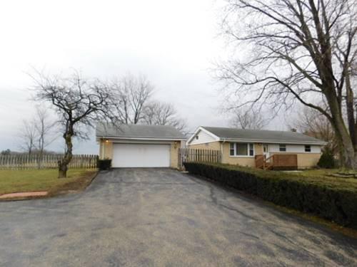20 N Fairfield, Hawthorn Woods, IL 60047