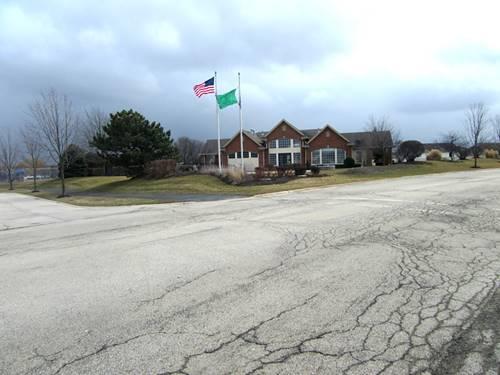 1736 N Fieldstone Unit 1736, Shorewood, IL 60404