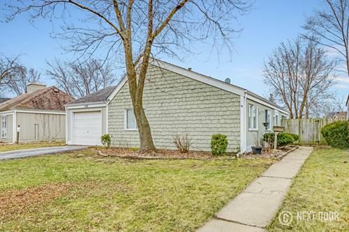 159 Heathgate, Montgomery, IL 60538
